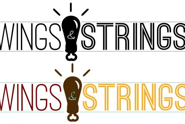 wingsandstrings