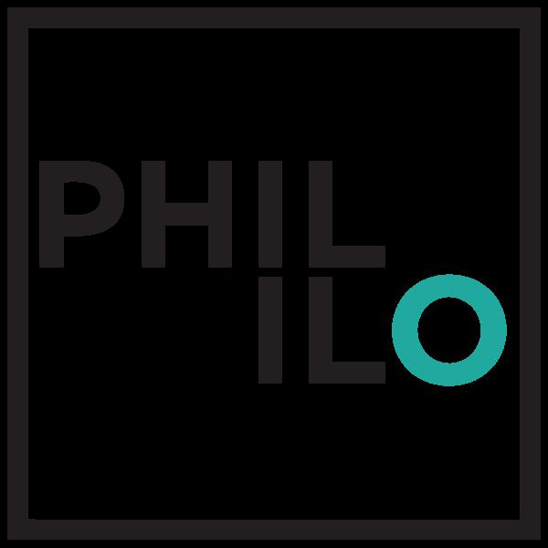 Phil Aiello Marketing